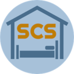 scs-logo-200